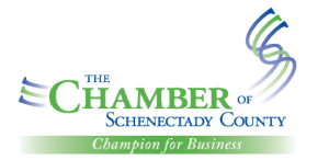Chamber of Schenectady